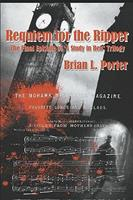Requiem for the Ripper 1554047633 Book Cover