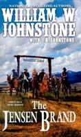 The Jensen Brand 0786040637 Book Cover