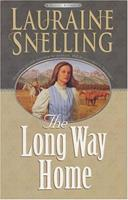 The Long Way Home 0739417940 Book Cover