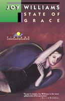 State of Grace 0679726195 Book Cover