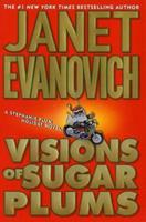 Visions of Sugar Plums 0312306326 Book Cover