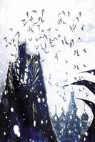 Batman: The Bat and the Beast 1401227945 Book Cover
