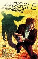 Rat Catcher 1401211585 Book Cover