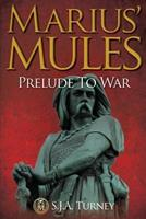 Prelude to War 1495387704 Book Cover