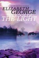 The Edge of the Light 0670012998 Book Cover