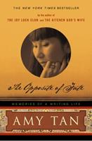 The Opposite of Fate 0142004898 Book Cover
