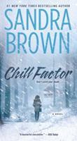 Chill Factor 0743466772 Book Cover