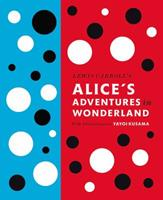Alice's Adventures in Wonderland 0141321075 Book Cover