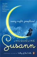 Every Night, Josephine! 0552084336 Book Cover