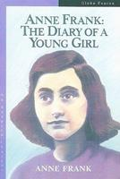 Anne Frank: The Diary of a Young Girl 0835902358 Book Cover