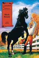 Black Beauty (Adaptation) 1562548867 Book Cover
