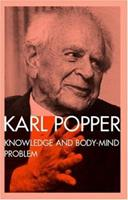 Knowledge and the body-mind problem: in defence of interaction 0415115043 Book Cover