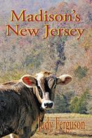 Madison's New Jersey 1438986580 Book Cover
