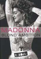 Madonna. Dayl Easlea and Eddi Fiegel 1617130346 Book Cover