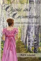 Chance and Circumstance 1976544289 Book Cover