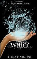 Water 1477411666 Book Cover