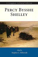 Shelley 1854101684 Book Cover
