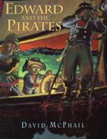 Edward and the Pirates 0316563447 Book Cover