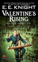 Valentine's Rising 0451460596 Book Cover