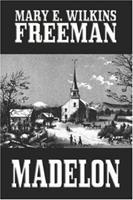 Madelon 1163950300 Book Cover