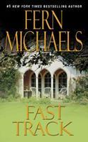 Fast Track 1420101862 Book Cover