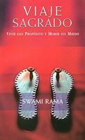 Viaje Sagrado 8188157066 Book Cover