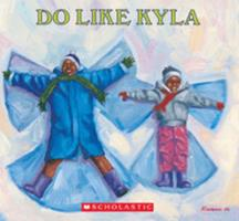 Do Like Kyla 0531058522 Book Cover