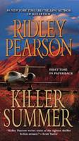 Killer Summer 051514813X Book Cover