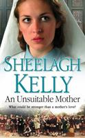 An Unsuitable Mother 0007211597 Book Cover