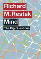 Die Grossen Fragen - Geist Und Gehirn 1569562849 Book Cover