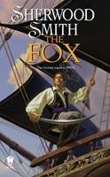 The Fox 0756404835 Book Cover
