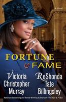 Fortune & Fame 1476747172 Book Cover