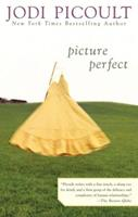 Picture Perfect 0340897961 Book Cover