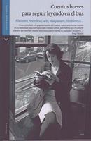 Cuentos breves para leer en el bus 2 9584517295 Book Cover
