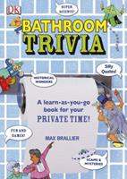 Bathroom Trivia 075665534X Book Cover