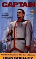 Captain 0441006051 Book Cover
