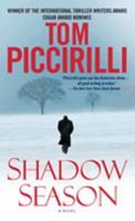 Shadow Season 0553592475 Book Cover