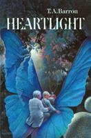 Heartlight 0812551702 Book Cover