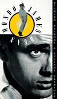 Mondo James Dean (Mondo Series) 0312141211 Book Cover