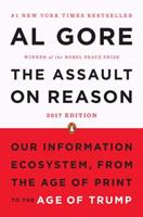 The Assault on Reason 0143113623 Book Cover