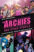 The Archies & Other Stories 1682559440 Book Cover