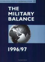 Multinational Military Forces: Problems and Prospects (Military Balance) 0198292171 Book Cover