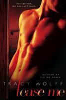 Tease Me 0451229258 Book Cover