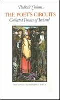The Poet's Circuits: Collected Poems of Ireland 0851053904 Book Cover