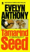 The Tamarind Seed 0722112289 Book Cover
