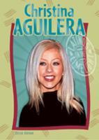 Christina Aguilera 079106106X Book Cover