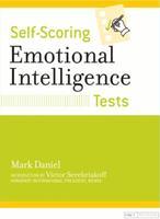 Self-Scoring Emotional Intelligence Tests 0760723702 Book Cover