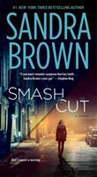Smash Cut 1439197008 Book Cover