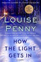 How the Light Gets In 0312655479 Book Cover
