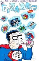 Bizarro Comics 1563897792 Book Cover